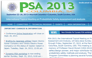 maljovec bp-runnerup-PSA2013 news