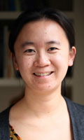 Dr. Bei Wang Phillips