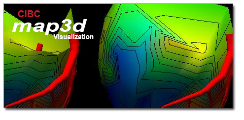 Map3d.html Package