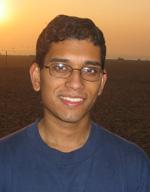 Akil Narayan